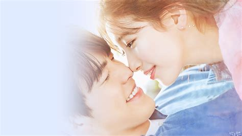 Dramanice Uncontrollably Fond Ep 1 | watch uncontrollably fond korean drama 2016 episode 1