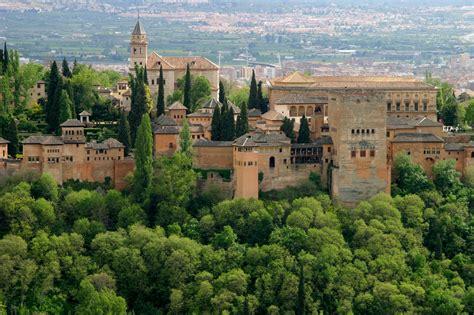 Andalucia Luxury Train Trip to Madrid, Seville, Cordoba