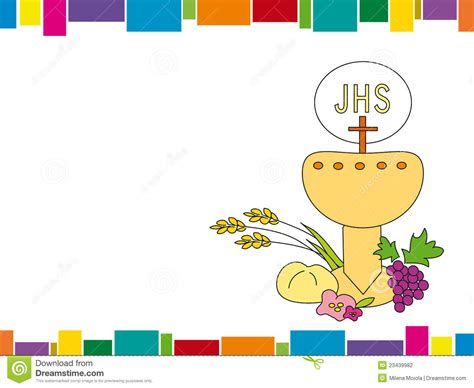 imagenes libres para web primera comuni 243 n stock de ilustraci 243 n ilustraci 243 n de ni 241 o