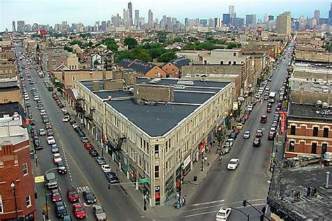 Ill A Side Of Wicker by Things To Do In Wicker Park Chicago Neighborhood Travel