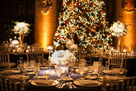 ideas for your christmas wedding dream irish wedding