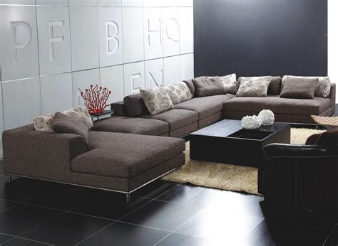 Buying A Sectional Sofa Sectionals Sofas The Sectional Sofas For Small Spaces With Recliners Sectional Sofas Is A Set