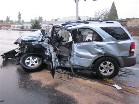 Car Types Common by Personal Injury Lawyer Tips Common Types Of Negligent