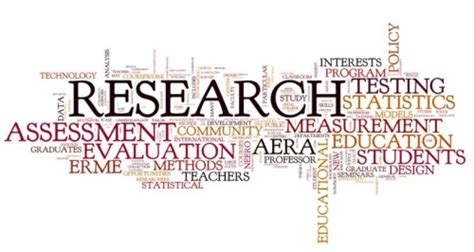 design experiments in educational research aera education research