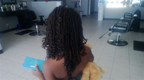 braiding salons 77396 braids humble tx box braids deals on for 100 this week