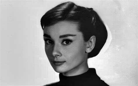 biography movie about audrey hepburn audrey hepburn known people famous people news and
