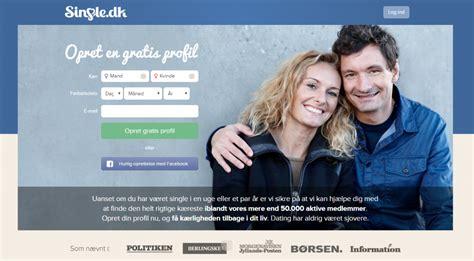 visa crossdressing services denmark dating site english aabenraa
