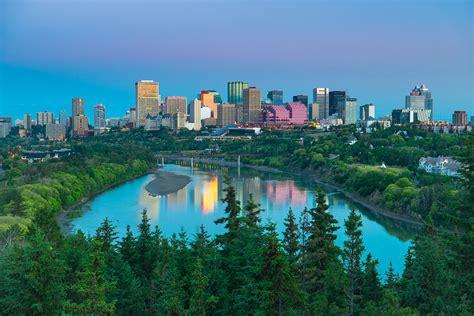 Edmonton Records Welcome To Arma Edmonton Chapter