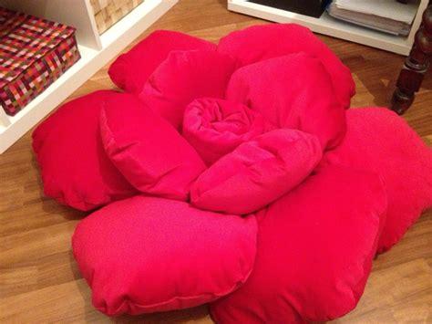 cuscini per terra cuscini fai da te unn po di fantasia e il gioco 232 fatto