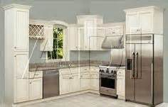 1000 images about kitchen on pinterest corner pantry pics photos 10x10 kitchen layout with island