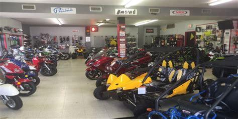motocross bike shops atv motorcycle shop near me review about motors