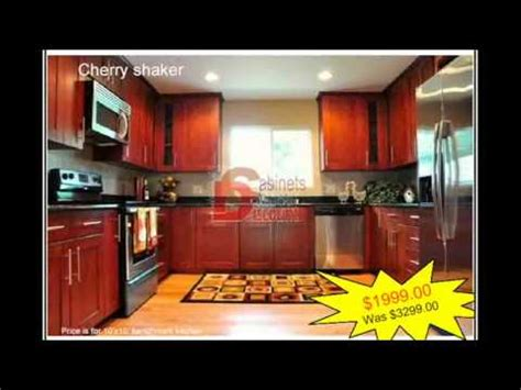 where to buy kitchen cabinets in vancouver at discount