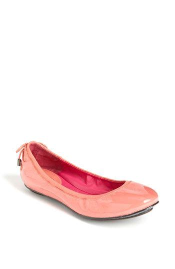 most comfortable flats for women flats comfortable flats and nike women s shoes on pinterest