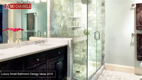 Country Home Bathroom Ideas Inspirational Luxury Small Bathroom Designs 90 Love To