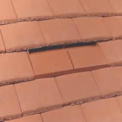 Tile Roofing Supplies Klober Plain Roof Tile Vent Plain Tile Vent About Roofing Supplies