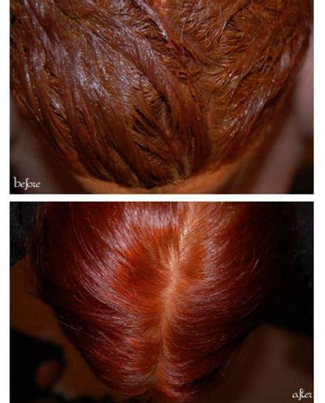 henna hair colors herbal henna hair colors natural henna best 25 henna hair dyes ideas on pinterest henna