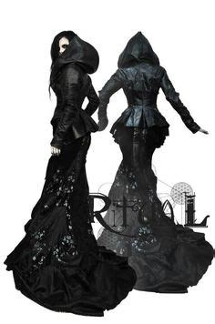 Wedding Attire Neverwinter by 1000 Images About Celtic Faerie Tales Legends And Myths