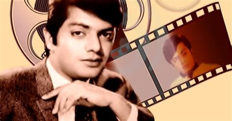 billo thumka laga film name hot music fun legend hero waheed murad filmi song video