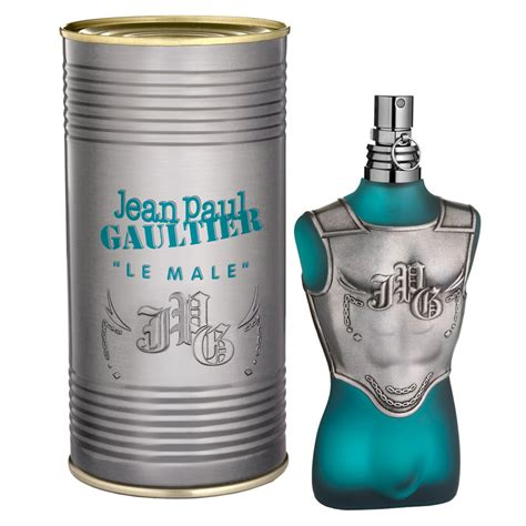 le gladiator jean paul gaultier cologne a fragrance for 2012
