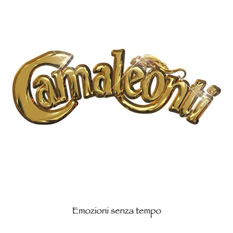 l ora dell testo testo quarant anni camaleonti aztesti