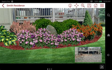 home designer pro landscape pro landscape home app for amazon kindle fire pro