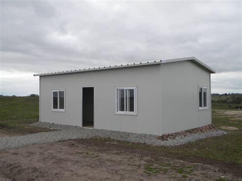 prefab homes sandwich panels building   YouTube