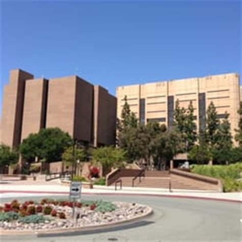 El Cajon Court Search San Diego Superior Court East Division El Cajon El Cajon Ca United States Yelp