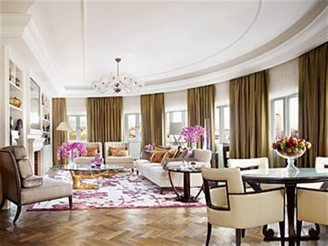 Best Hotel Rooms In The World by The Most Lavish Hotel Suites Around The World Jpg