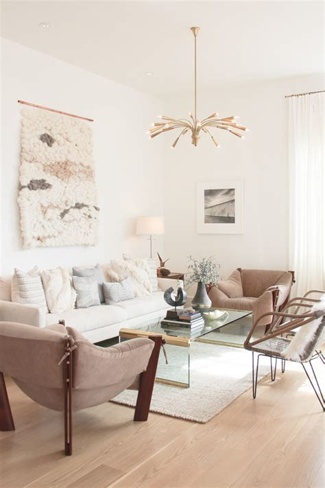 nate berkus furniture stunning pieces to take a peek at when in search of nate