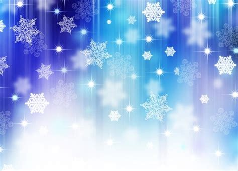 themes for his photographs highdefinition picture free christmas snowflake background of highdefinition picture 4