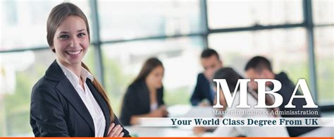 Courses For Mba Hr Students by Study Top Class Mba Uk Hr Pakistan