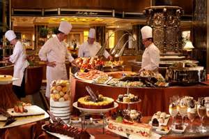 chicago sunday brunch buffet the 14 best all you can eat buffets in america
