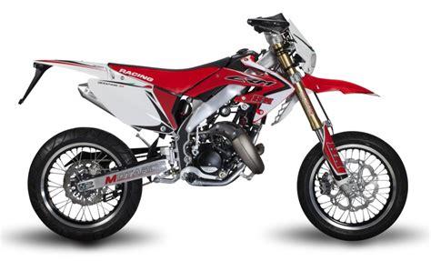 si鑒e cr馘it mutuel moto24 cantu vendita e riparazione motocicli