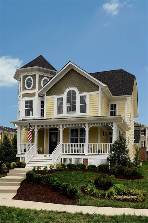 emejing modern victorian style house pictures liltigertoo com full of great features inside and out best in american