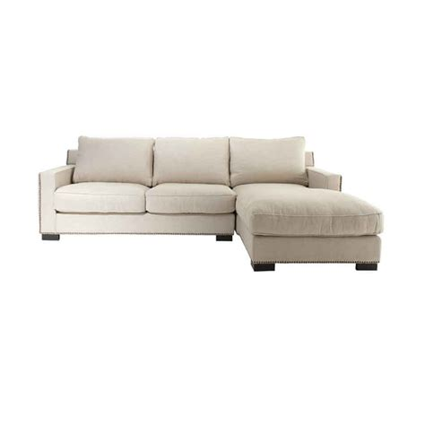 Orient Sofa by Orient Express 7155n Villa Collins Sofa Chaise Sectional
