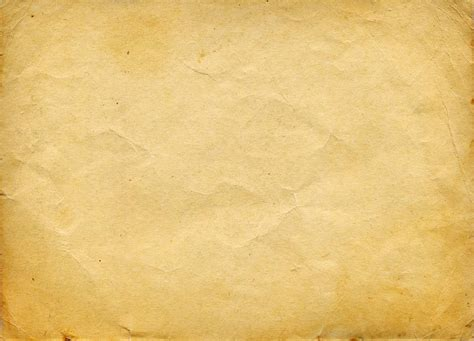 Background Paper Template qianqian li design vintage paper background images