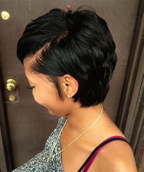 womens haircuts dc a67c0e367ddd6ee38e4d38e318374aad jpg 750 215 897 pixels