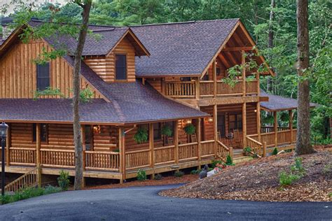 Satterwhite Log Home Plans | satterwhite log homes floor plans modern modular home