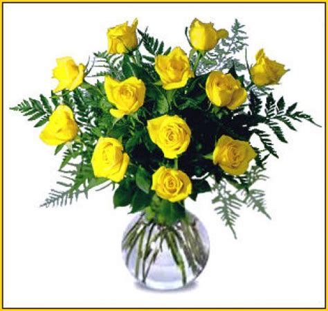 michel bouquet obituary eileen niedermeier obituary
