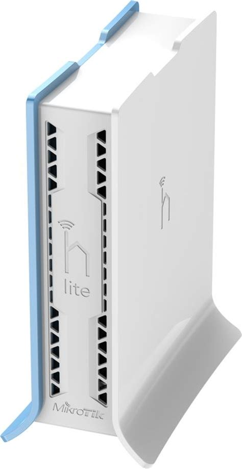 Router Rb941 router profesional mikrotik hap lite rb941 2nd tc