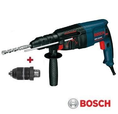 Bor Bosch Gbh 2 26 Dfr