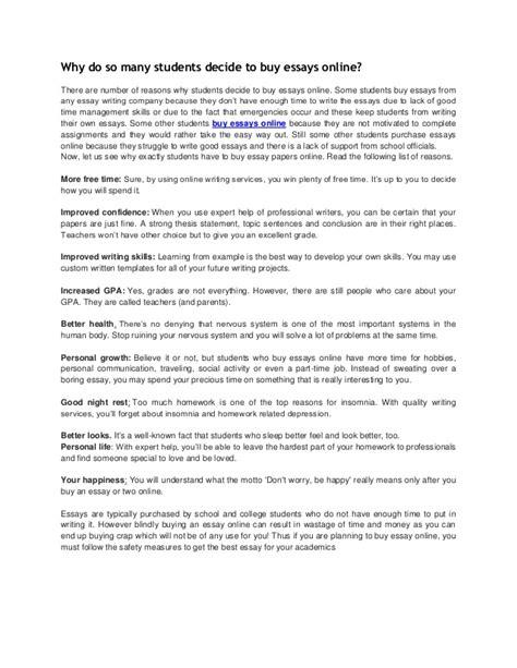 Much Homework Essay by Much Homework Essay Help Scinece Homework Mphasis Resume Format Smart Home So Much Homework