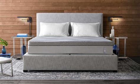 where to buy futon beds where to buy a sleep number bed where to buy wiki