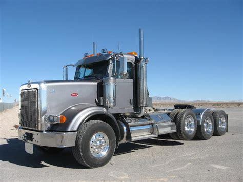 kenworth heavy haul trucks for sale trucks sleeper semi trucks day cab semi trucks dump