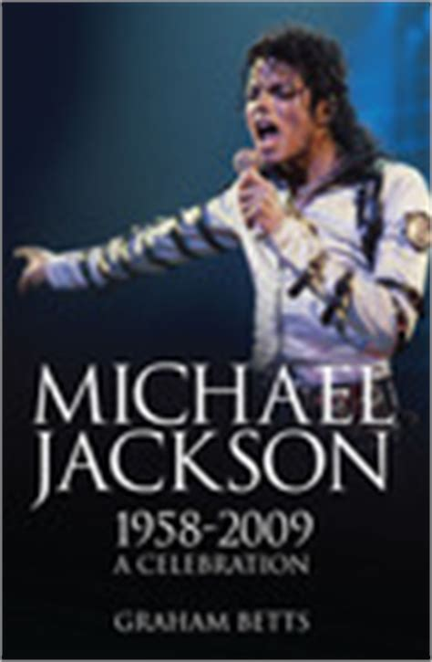 biography of michael jackson book michael jackson the unauthorised biography by graham