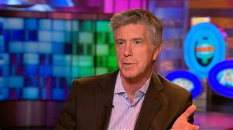 tom bergeron americas funniest home www imgkid