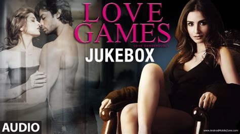film love game video song aye dil chaahta hai love games ringtone