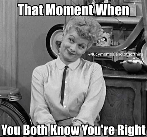 i love lucy meme 3201 best humor images on pinterest funny stuff
