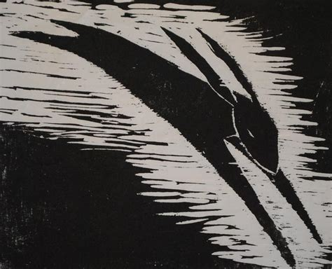black rabbit of inle by virtuaalivalo on deviantart