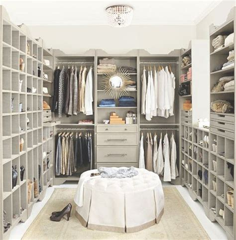 young house love turning store bought dressers into bedroom built ins closet gray and house